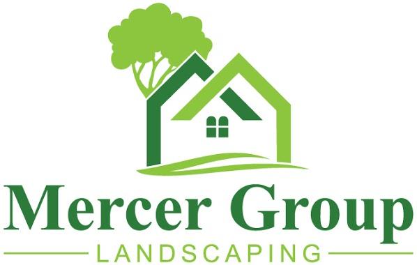 Mercer Group Lawns